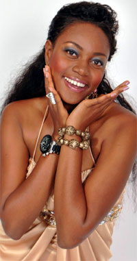 yvonne-nelson-african-person-of-the-day-mivasocial-2