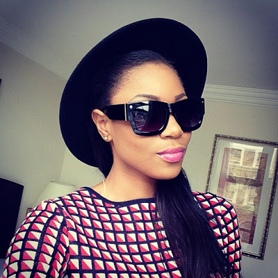 yvonne-nelson-african-person-of-the-day-mivasocial-3