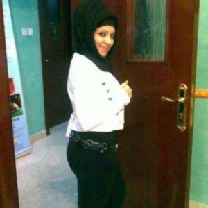 Profile picture of Fatima Abdel