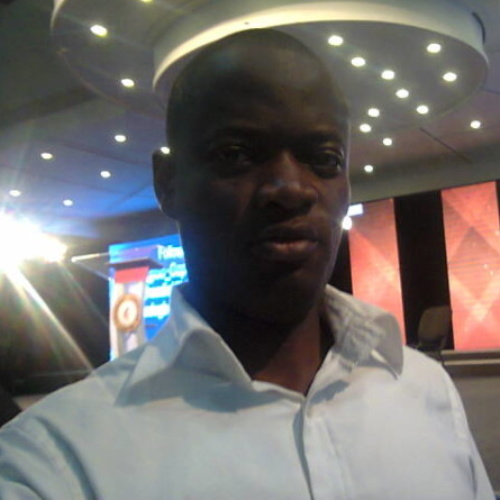 Profile picture of Olusegun Abel