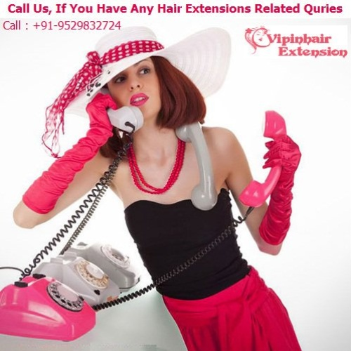 Profile picture of Vipin Hair Extension