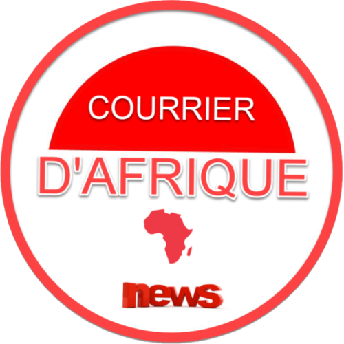 Profile picture of Courrier dAfrique