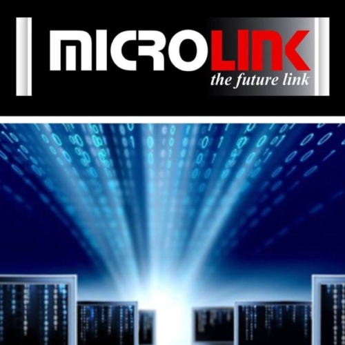 Profile picture of MICROLINK
