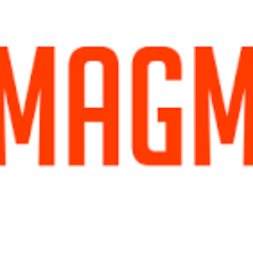 Profile picture of Magma Fincrop