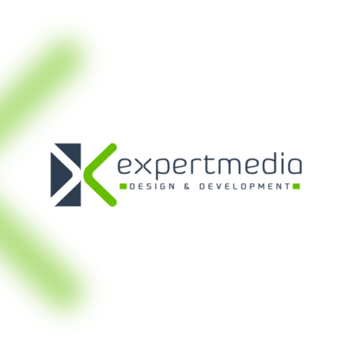 Profile picture of Expert Media