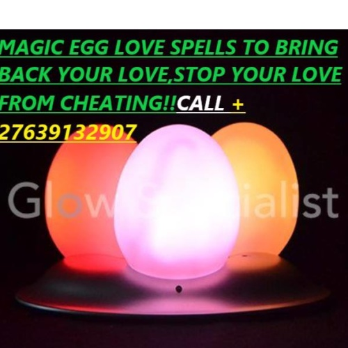 Profile picture of INCREDIBLE LOST LOVE SPELL CASTER TO BRING BACK YO