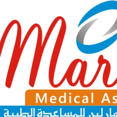 Profile picture of Marlin-medical