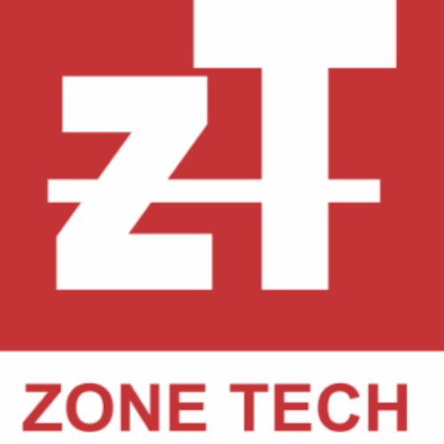 Profile picture of Zonetechjaipur