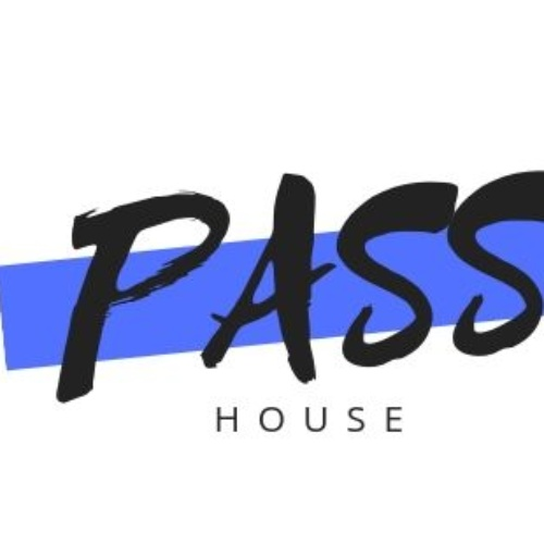 Profile picture of Pass house