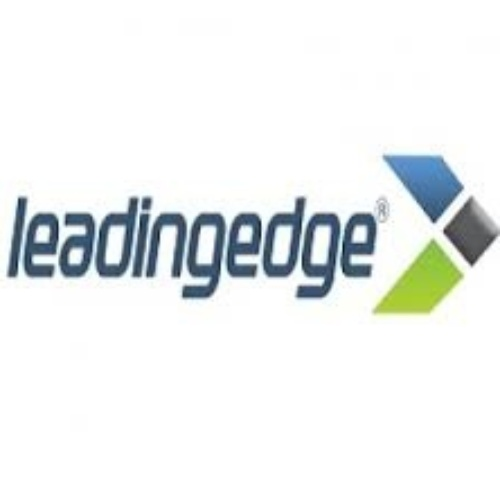 Profile picture of Leading Edge Info Solutions