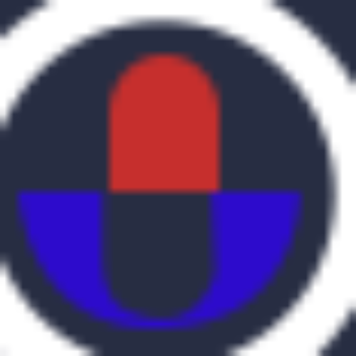 Profile picture of ZolpidemUK