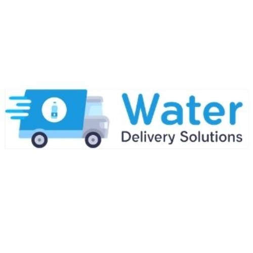 Profile picture of Water DeliverySolutions
