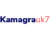 Profile picture of kamagrauk7