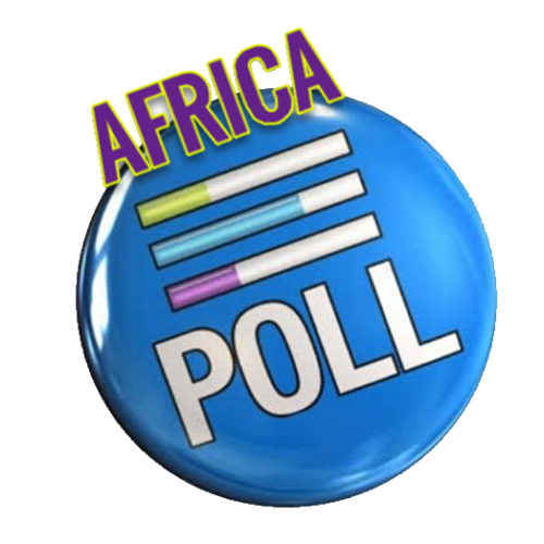 Group logo of Poll Africa