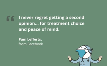 second-opinion-quotes