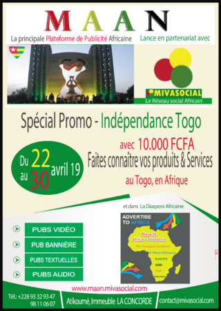 flyers-maan-independance-togo-2019-vd