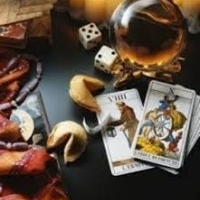thumb_hawalli-bring-back-lost-love-spell-caster-256783573282-love-spells-kuwait-namibia-swaziland-southafrica_1